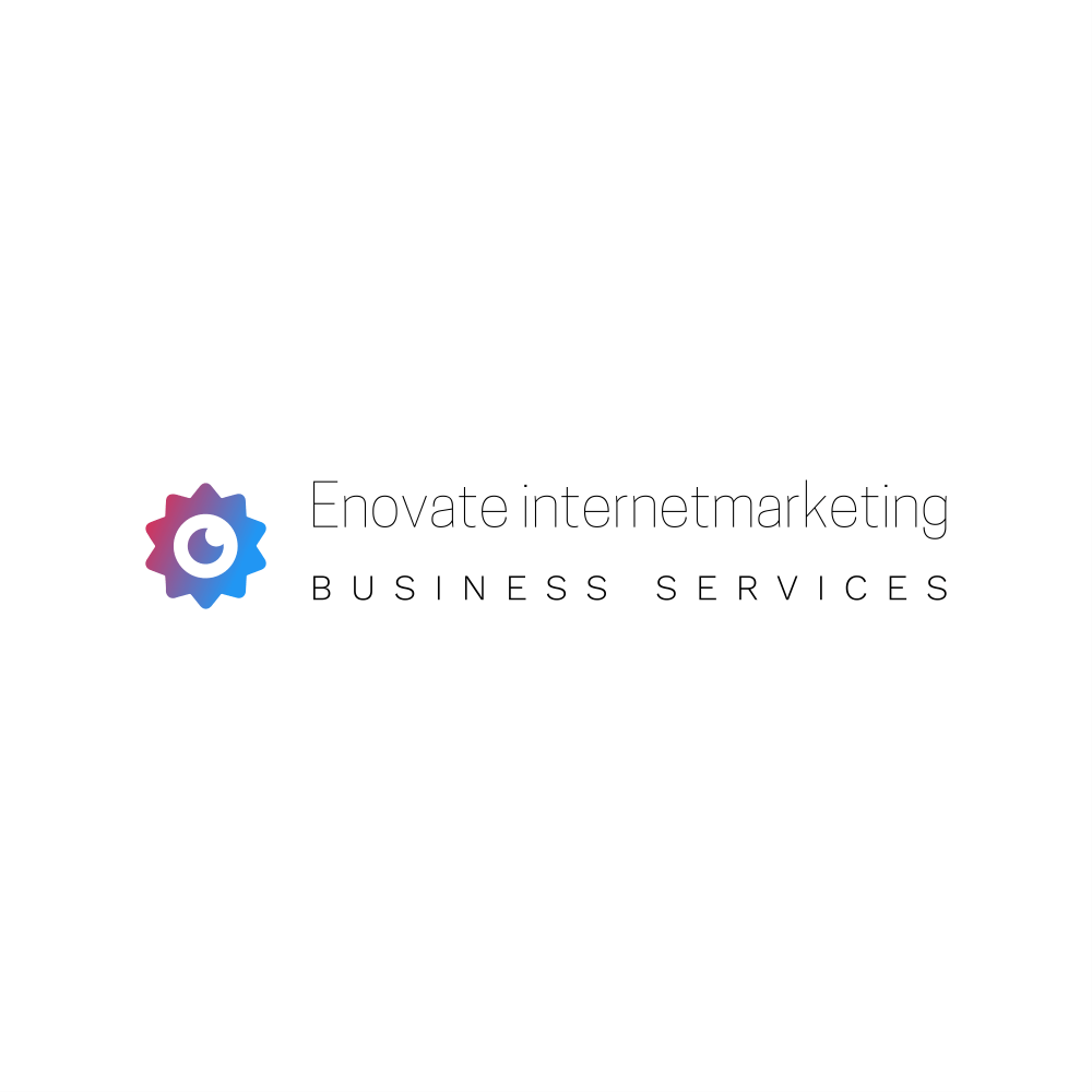 Enovate-internetmarketing